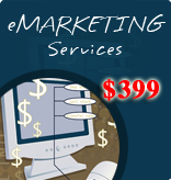 Online Marketing and Search Engine Optimization